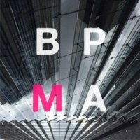 Rupurizu BPMA (three)