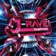 Various Artists J-Rave Nation