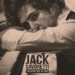 Jack Savoretti