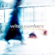 witch numbers Cheers