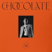 MAX Chocolate - The 1st Mini Album