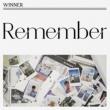 WINNER REMEMBER -KR Ver.-
