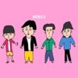 MC Taniguchi Works II
