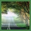 言xTHEANSWER Long Road