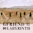 GFRIEND Labyrinth
