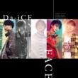 Da-iCE you