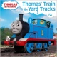Thomas & Friends You Can't Judge a Book By Its Cover