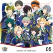 Altessimo & 彩 & High×Joker THE IDOLM@STER SideM 5th ANNIVERSARY DISC 05