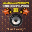 Frankkiss Lui Twenty (Instrumental)