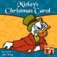 Alan Young Mickey's Christmas Carol