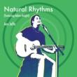 Joss Jaffe Natural Rhythms (feat. Adam Knight)