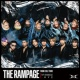 THE RAMPAGE from EXILE TRIBE INVISIBLE LOVE