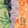 高木正勝 きときと - 四本足の踊り (Live at めぐろパーシモンホール, 東京, 2015)