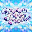 碧/valknee GIMME SOME MORE (feat. valknee)