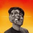 ILL SWAG GAGA/peko/KennyDoes oddBRED (feat. peko & KennyDoes)
