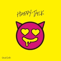 Paledusk HAPPY TALK