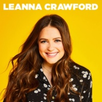 Leanna Crawford Leanna Crawford - EP