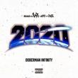 DOBERMAN INFINITY 2020