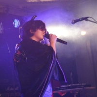 Sayu Project 肉欲王子