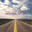 Various Artists THE CITYLITES
