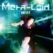 MIYU Meta-Loid