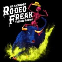 """Various Artists GRANRODEO Tribute Album """"RODEO FREAK"""""""