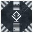 Void_Chords feat. Ryohei & Foggy-D my ID