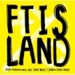 FTISLAND 10th Anniversary ALL TIME BEST / Yellow [2010-2020]