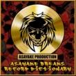 Asayake Production/Marleys YOU KNOW!? (feat. Marleys)