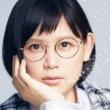 絢香 遊音倶楽部 ~2nd grade~