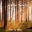 kentoazumi Strong Heart