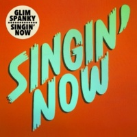 GLIM SPANKY Singin' Now