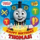 Thomas & Friends Adventure Song (Journey Never Ends)