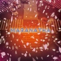 JM MARANATHA