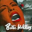 Billie Holiday The Greatest Interpretations (1939-1944)