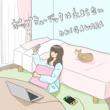 ONIGAWARA ヒットチャートをねらえ! (2020ver.)