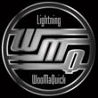 WooMaQuick Lightning