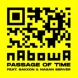 NABOWA passage of time (feat. サッコン & NAGAN SERVER)