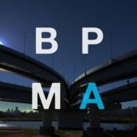 Rupurizu BPMA (four)