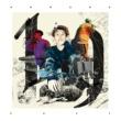 空音 You GARI feat. SUSHIBOYS