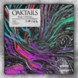 Oaktails Future Floats