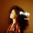 遥海 Pride