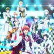IDOLiSH7 DiSCOVER THE FUTURE