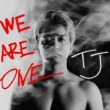 前田紘利TJ WE ARE ONE