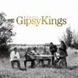 Gipsy Kings Pasajero