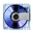 MALIYA 7 Signs (Yoshi Kodate Remix)