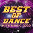 DJ YAGI/WAPLAN/Krysta Youngs Headlights (Mixed) [feat. Krysta Youngs]