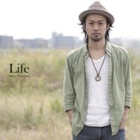 miya takehiro LIFE