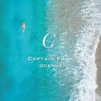 Captain Funk Oceans