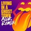 ザ・ローリング・ストーンズ Living In A Ghost Town [Alok Remix]